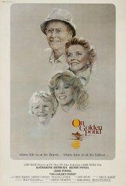 Watch On Golden Pond Online Free 1981 Putlocker