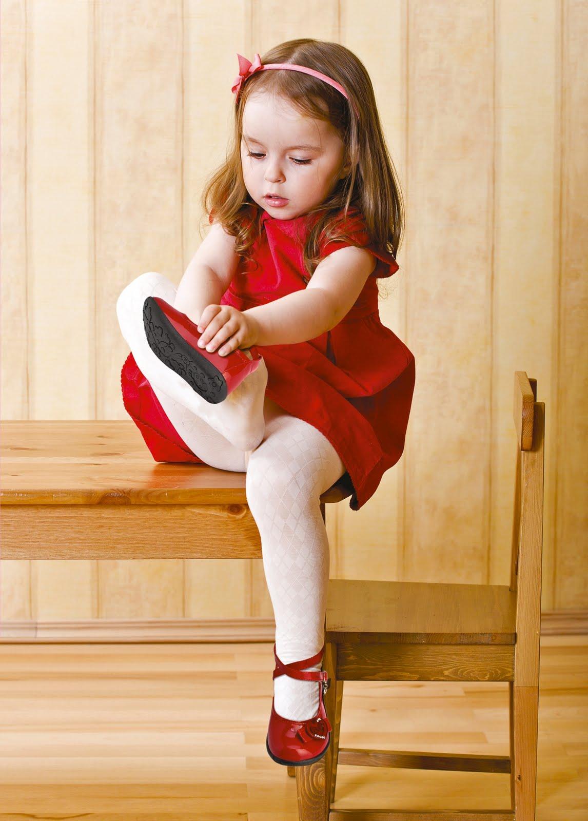 Vicco çocukların bayram mutluluklarına ortak olmak için bayramlık