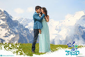 Oka laila kosam movie gallery-thumbnail-11