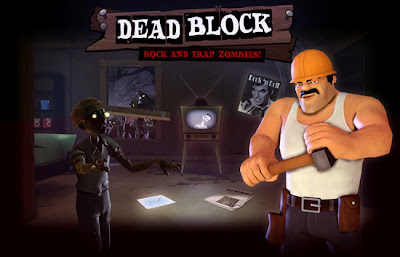 Download Dead Block v1.0 multi5 full THETA