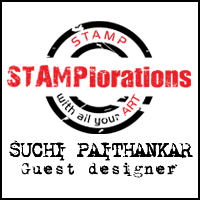 STAMPlorations GDT