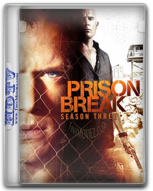 prison break download sezonul 2