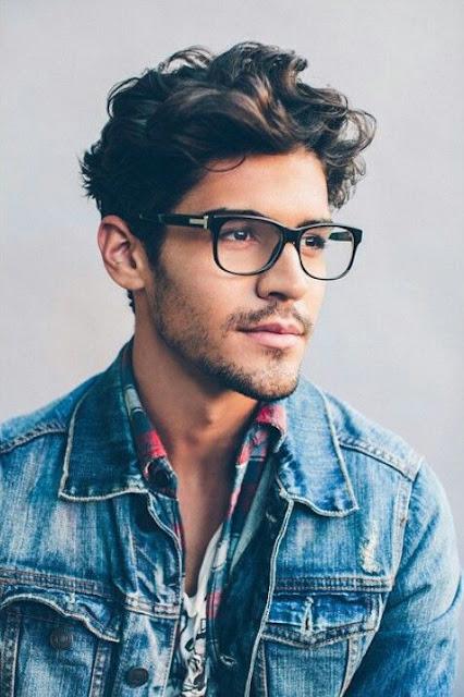 แฟชั่นแว่นตา แฟชั่นแว่นสายตา