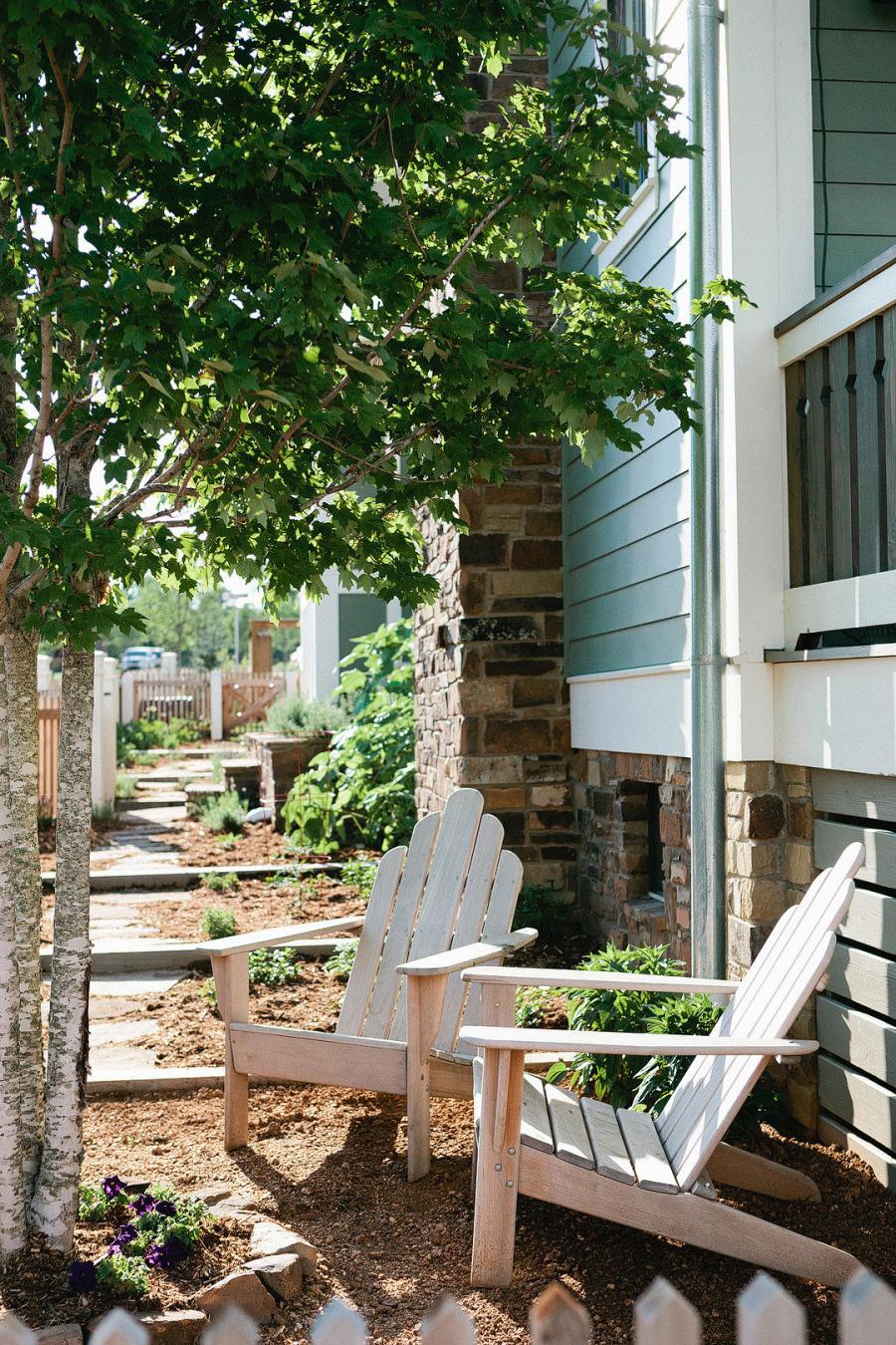 wystrój wnętrz, wnętrza, urządzanie mieszkania, dom, home decor, dekoracje, aranżacje, ogród