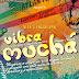 El 1er Reggae del Año con VibraMuchá en Club Atlántico Viernes 03 Enero 2014