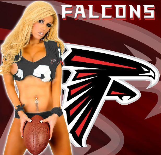 Falcons+12.jpg