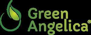 Penumbuh Rambut Alami |   Vitamin Rambut | Obat Rambut | Green Angelica | Obat Botak | Obat Rambut