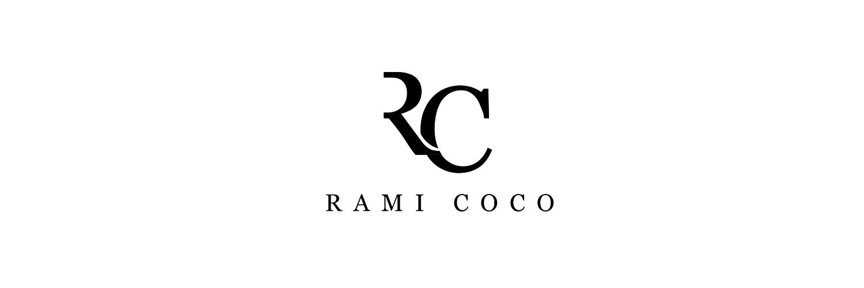 Rami Coco