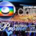 Em dezembro: Rede Globo realizará festival de música gospel