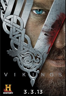 Huyn Thoi Vikings &#8211; Vikings S1