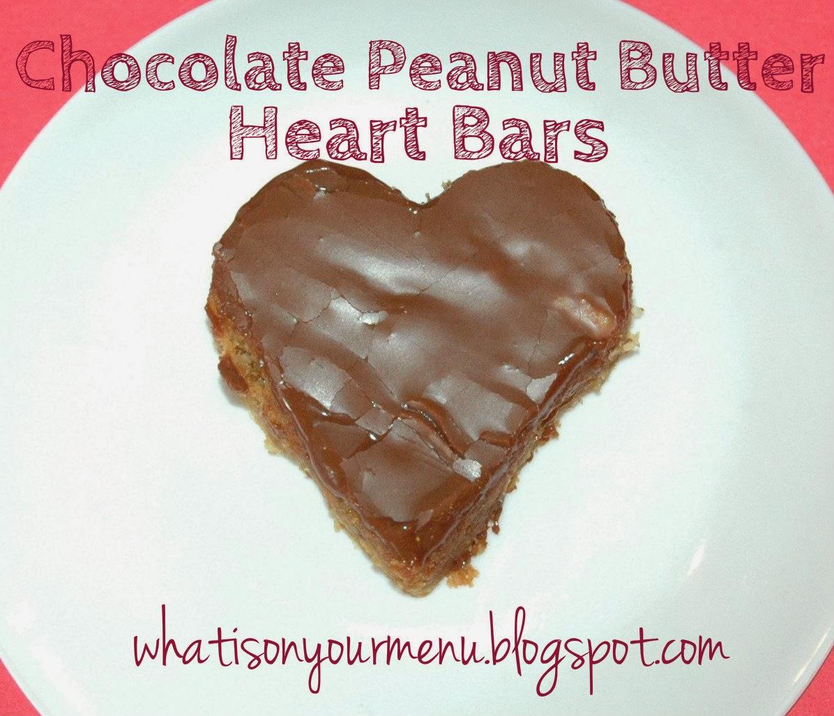 http://whatisonyourmenu.blogspot.com/2011/02/peanut-butter-heart-bars.html
