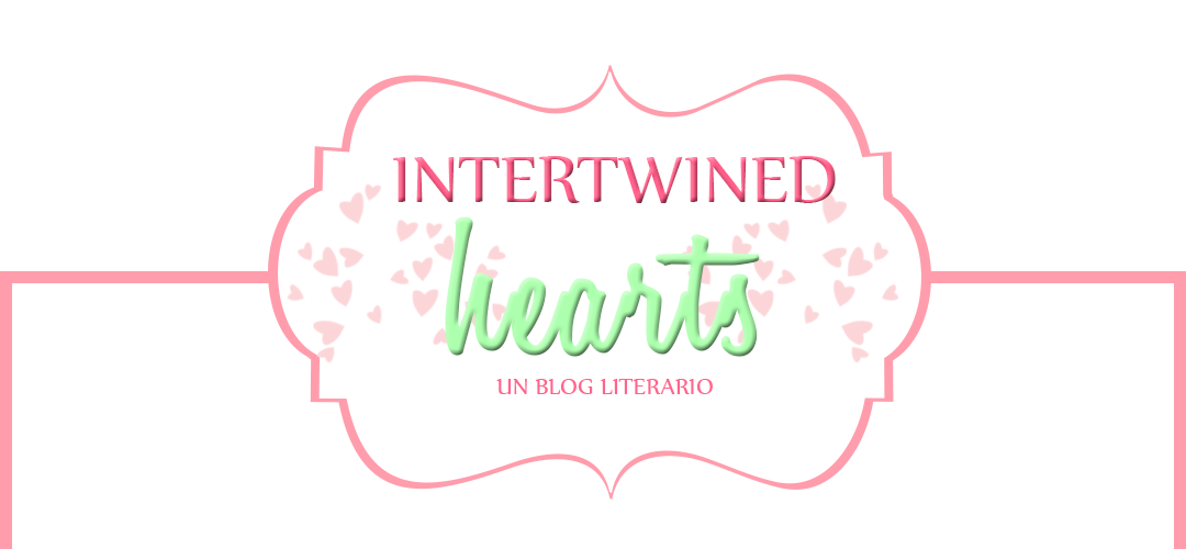 Intertwined Hearts