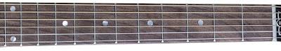 Leher Gitar Gibson Terbaru