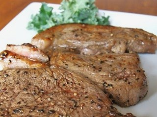 http://www.krisztinawilliams.com/2013/02/how-to-cook-perfect-steak-dinner.html