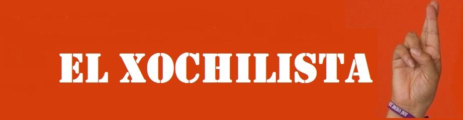 El Xochilista