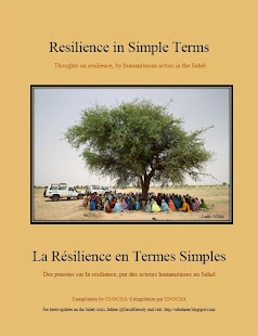 E-book on resilience