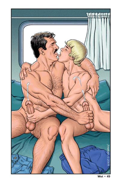 sexiga uniformer erotic porr