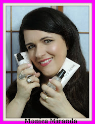 Monica Miranda Consultora Independente Mary Kay Fan Page