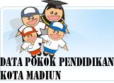 Website Blog Sekolah
