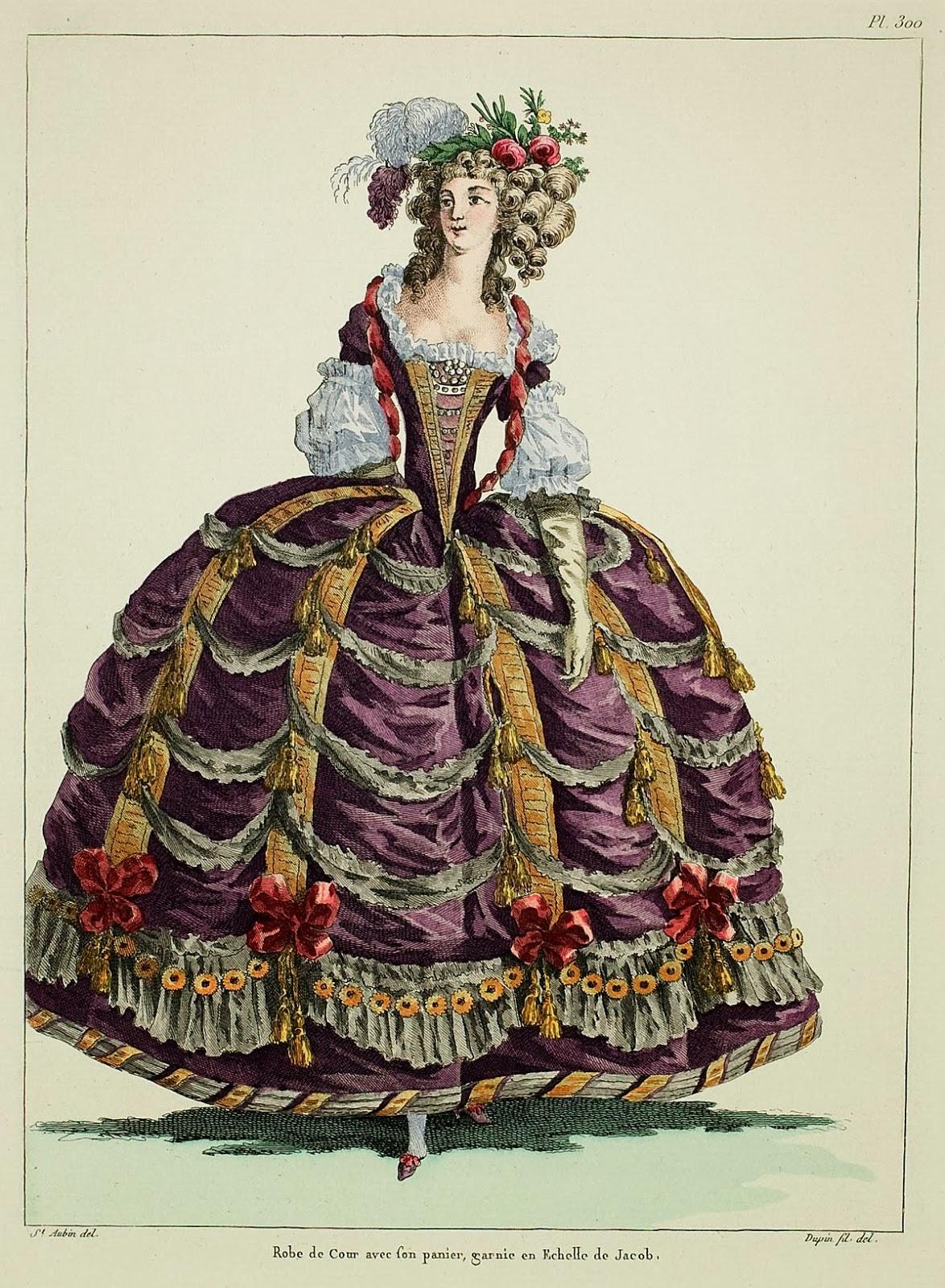 robes de mari e portland oregon peinture