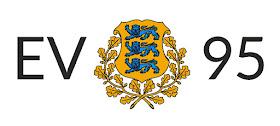 Piip ja Tuut hoiavad Eesti lippu kõrgel VIDEOKLIPID KALENDRITÄHTPÄEVADEST