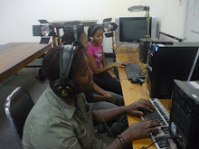IUCo Newsroom