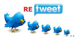 como-conseguir-retweets