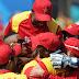 Zimbabwe Team Squad ICC T20 World Cup 2016