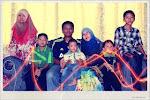 Eminent Family