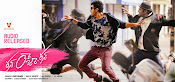 Run Raja Run Movie Wallpapers and Posters-thumbnail-10