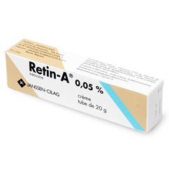 Retin-A Cream - Brand cialis canada