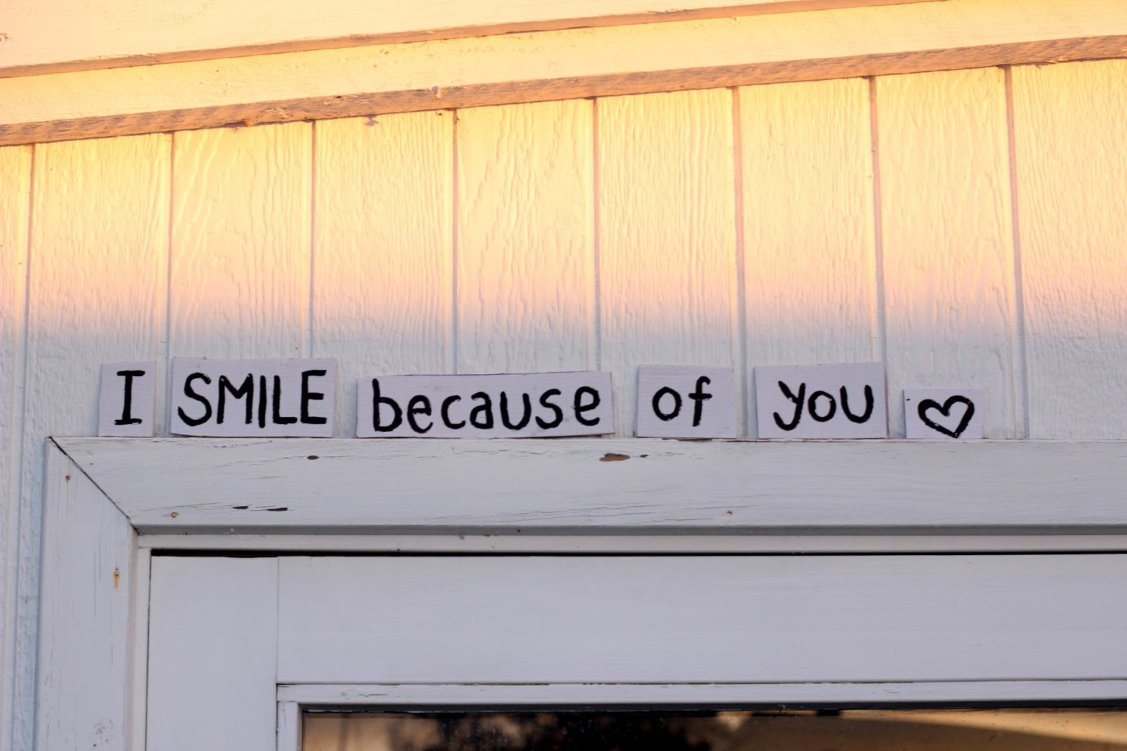 i smile because quotes tumblr images wallpapers pics pictures facebook covers tatoos tupac backgrounds cover photo