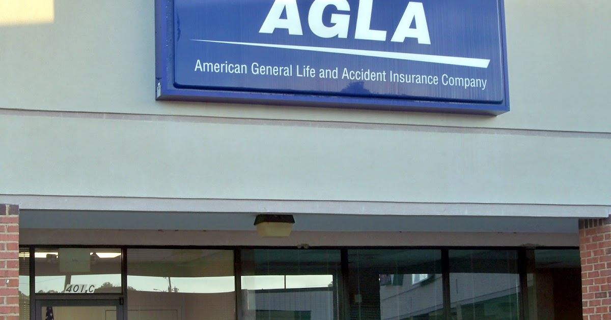 Telephone Number For General Accident Car Insurance