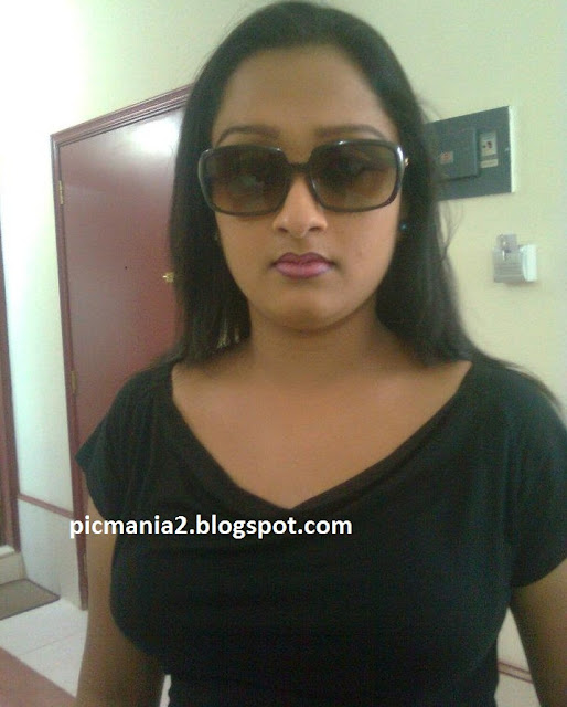malayalam  serial actress rasana private pic gallery navel