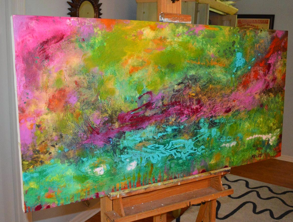 https://www.etsy.com/listing/204830445/large-abstract-painting-mixed-media?ref=shop_home_active_1