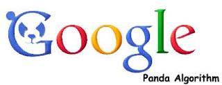 Seo Google Panda Algorithm