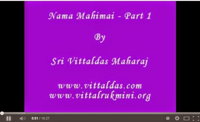 Nama Mahimai-1