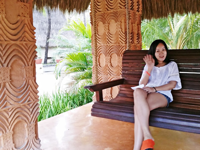 [In Balance Spa by Novotel Lombok] - Shiok Sasak Massage | meheartseoul