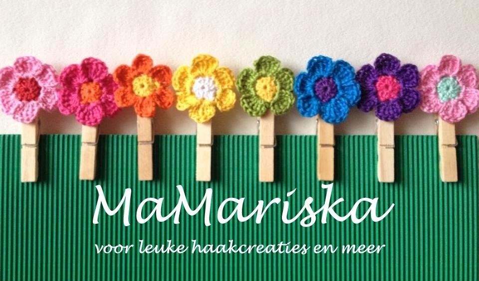 MaMariska