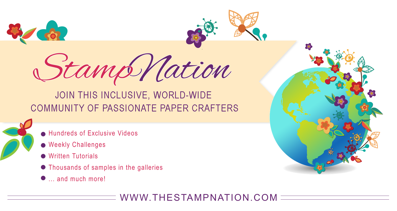 http://www.thestampnation.com/