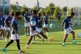 El equipo tapatío termina con sus juegos amistoso para enfocarse en la Liga y la Copa MX.