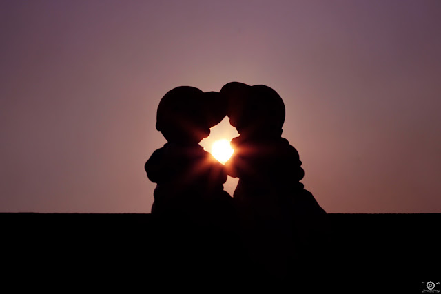 Love is, shashank mittal, shashank, shashank mittal photography, photography, love story