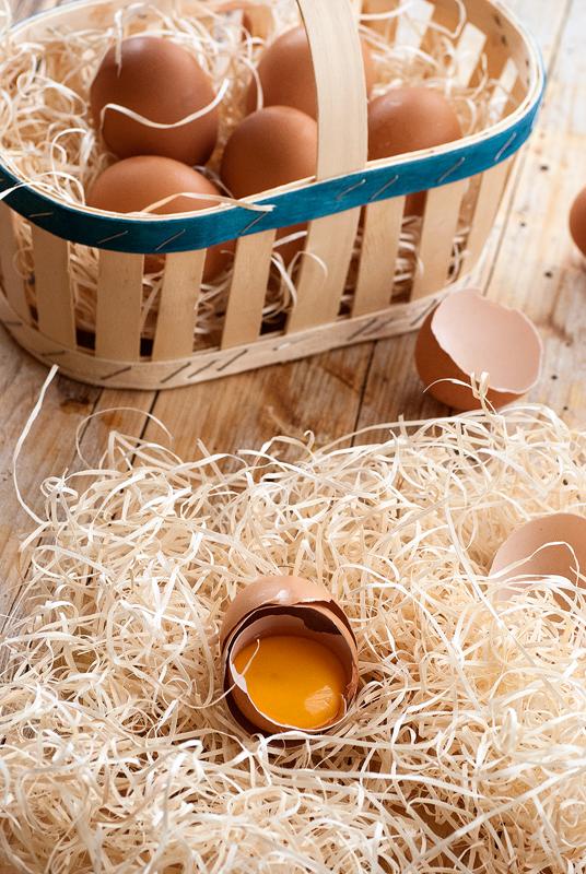 yemas-de-huevo