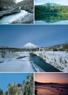 Фотографии природы. Фотоклипарт.