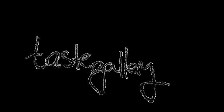 tastegallery