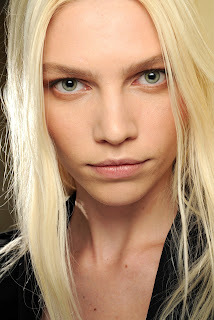 Aline Weber, Brazilian Models, model agency, Free images, free download, free pictures, free wallpapers, fash