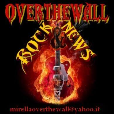 Over The Wall Radio Show
