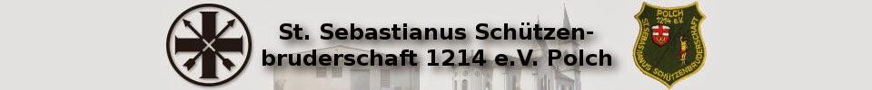 St. Seb. SBr. Polch 1214 e.V.