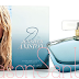 JENNIFER ANISTON LAUNCHES NEW FRAGRANCE 'J BY JENNIFER ANISTON'