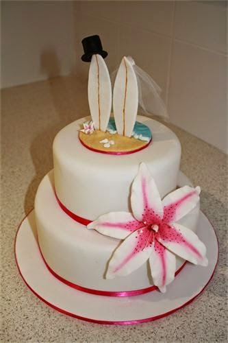 http://cakesandinvitations.vpweb.com.au/Wedding-Cakes.html